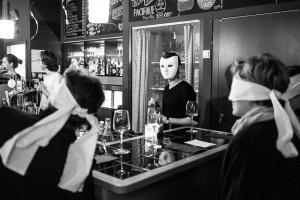 ©Laura Spozio - fête du slip 2014
