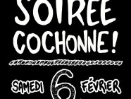 VISU_COCHONNE_FINAL_OK2_featuring